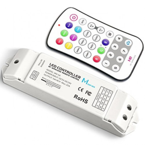 led-controller